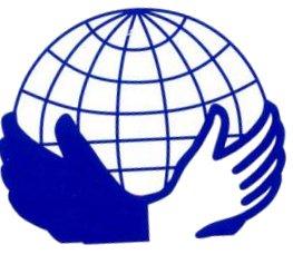 Manos Unidas envía a Haití los primeros 308.000 euros de ayuda de emergencia