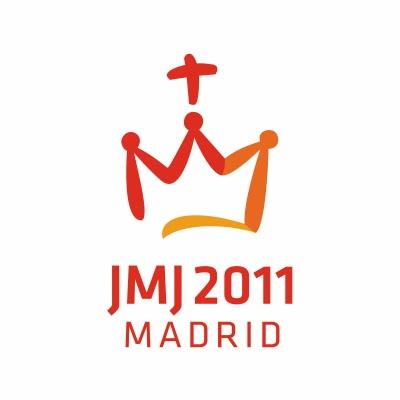 El Papa Benedicto XVI atravesará a pie la Puerta de Alcalá