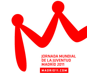 La Jornada Mundial de la Juventud